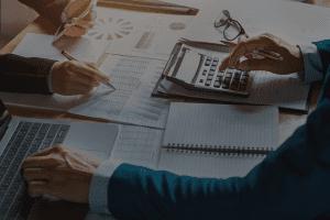 Προβλέψεις Οικονομικών Καταστάσεων - Κατάρτιση Σεναρίων και Προϋπολογισμών