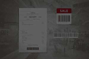 Soft1 Σχεδιασμός Φορμών Εκτύπωσης & Ετικετών