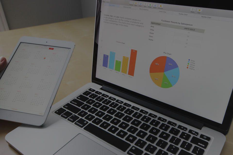 Soft1 Λογιστικές Εφαρμογές & Ηλεκτρονικά Βιβλία Α.Α.Δ.Ε. (myDATA)