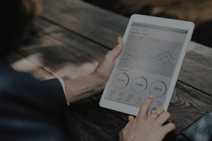 Management Reporting – Σύστημα Αξιολόγησης & Ελέγχου της Επιχείρησης