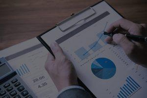 Ανάλυση, Ερμηνεία & Αξιολόγηση Οικονομικών Καταστάσεων