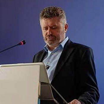 Κωσταντίνος Νιφορόπουλος