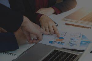 Βιομηχανική κοστολόγηση και λήψη αποφάσεων
