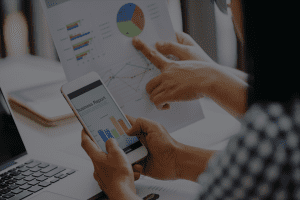 Υπολογισμός Ρευστότητας Επιχειρήσεων (Cash Flow Workshop)