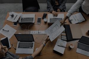 Μισθοδοσία από τη Θεωρία στο Soft1/Payroll (Advanced level)
