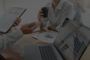 Προβλέψεις Οικονομικών Καταστάσεων & Κατάρτιση Σεναρίων και Προϋπολογισμών