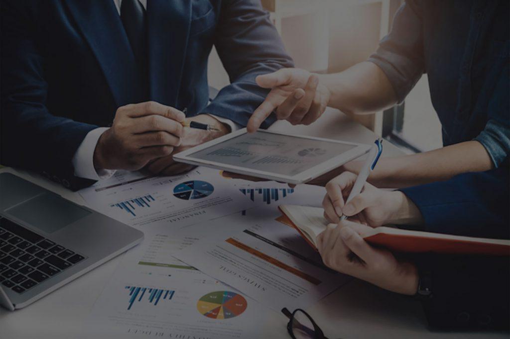 H τεχνική της επιχειρηματικής κοστολόγησης για μικρές και μεσαίες επιχειρήσεις